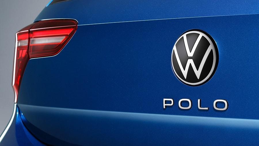 Volkswagen-Polo-2021-logo