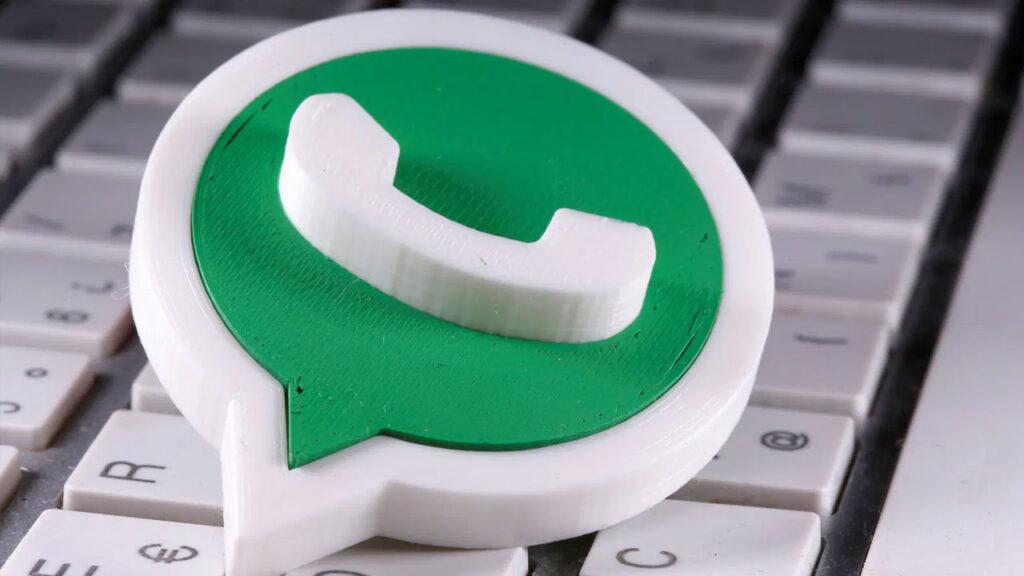 WhatsApp privacy: il rischio è la cancellazione dell'account