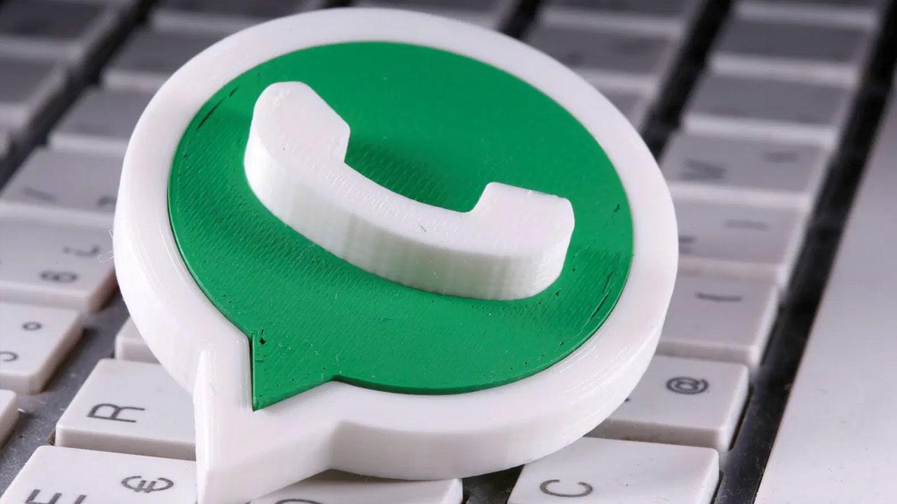 WhatsApp permetterà di scegliere la qualità dei video? thumbnail