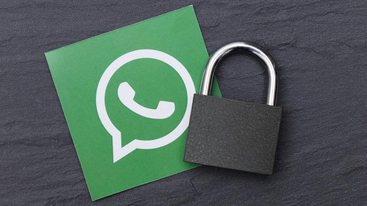 Privacy di WhatsApp: o accetti le regole o sei fuori thumbnail