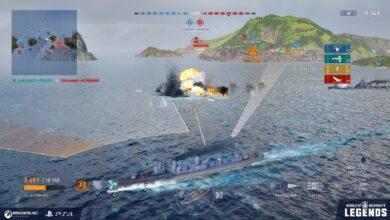World-of-Warships-Legends-Tech-Princess