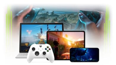 xbox cloud gaming beta
