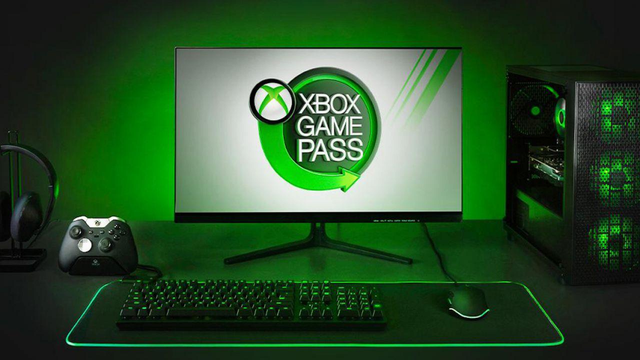 Xbox conferma il proprio impegno a supportare lo sviluppo dei giochi per PC thumbnail