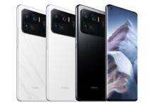 Xiaomi-Mi-11-Ultra- miui 12,5