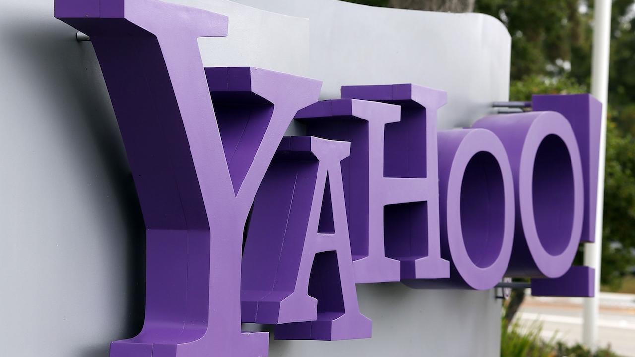 Cosa resterà di Yahoo Answers? thumbnail