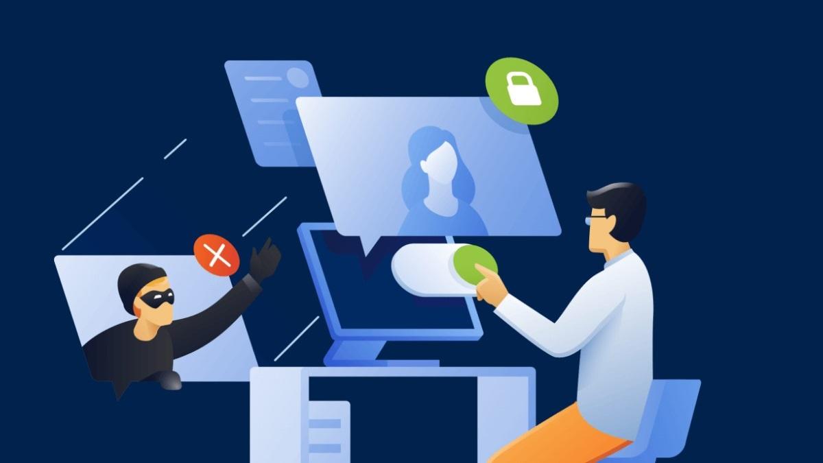 Acronis rivela il paradosso post-pandemia della Cyber Protection thumbnail
