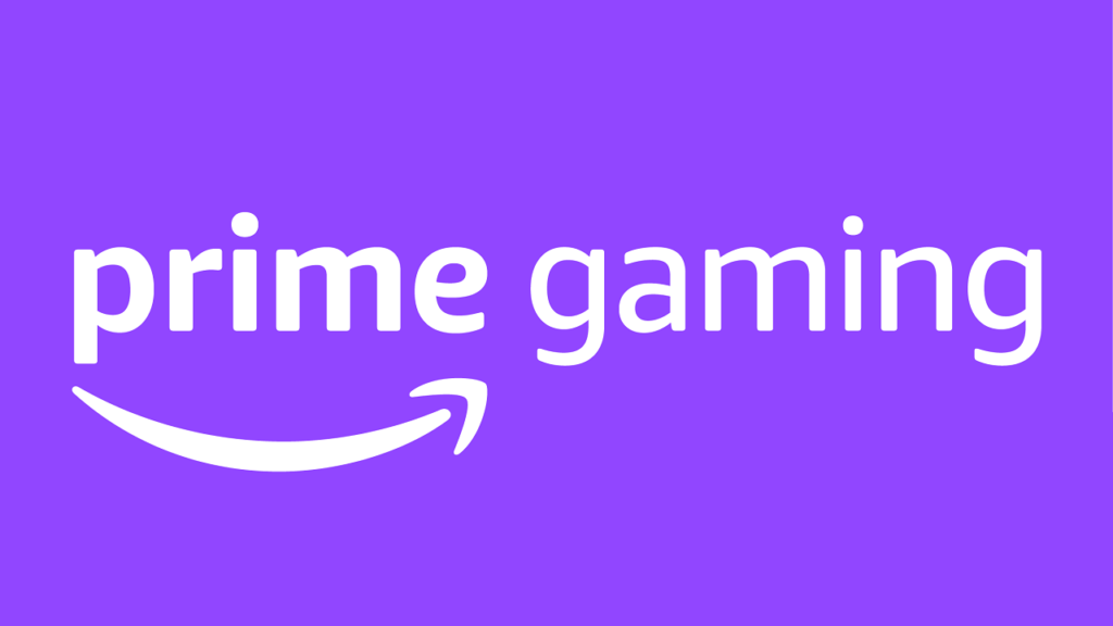 Amazon Prime gaming che cosa è