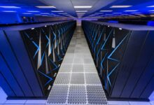 amd covid-19 hpc fund server capacità di calcolo