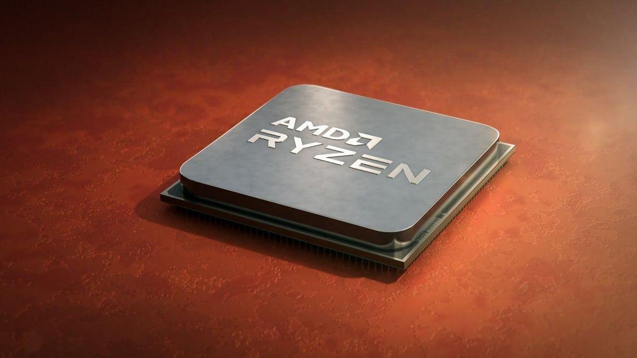 AMD celebra il quinto anniversario della sua architettura Zen thumbnail