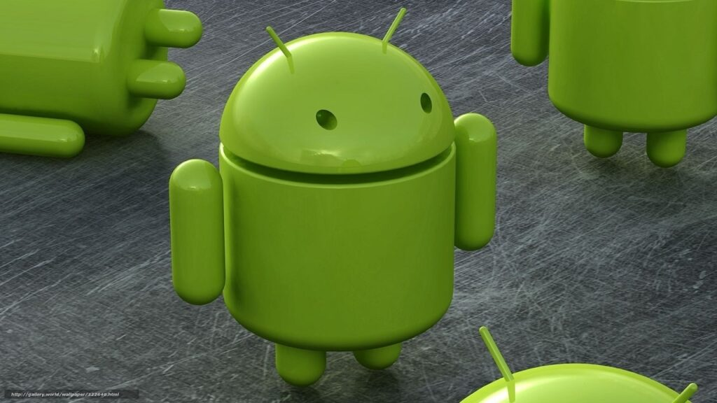 android 12 novità più interessanti