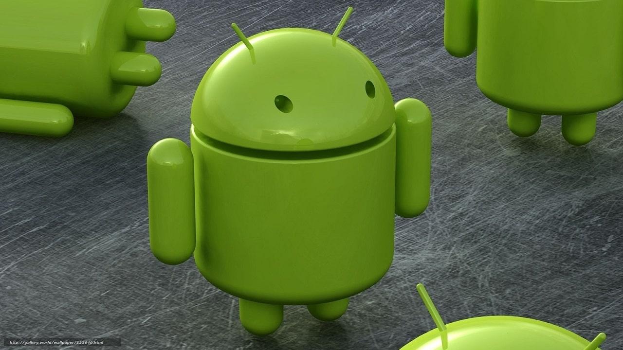Le novità più interessanti in arrivo con Android 12 thumbnail