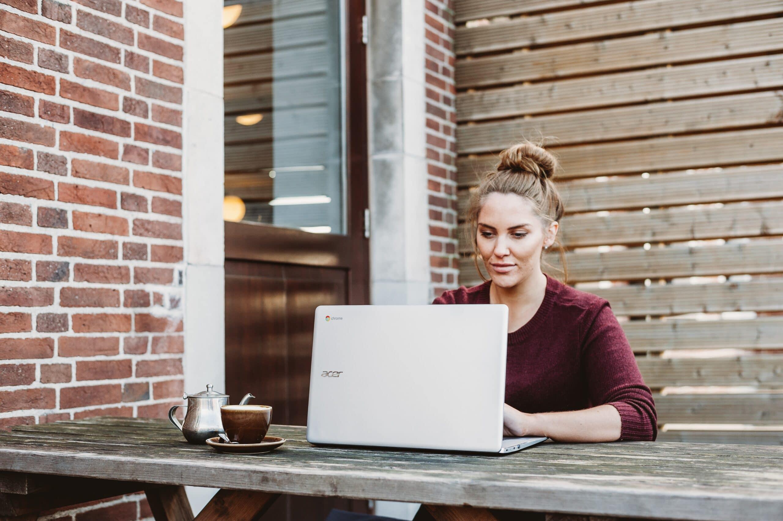 Green Days Acer: sconti su notebook e accessori per celebare la Giornata della Terra thumbnail