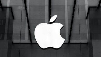 apple evento ipad pro presentazione