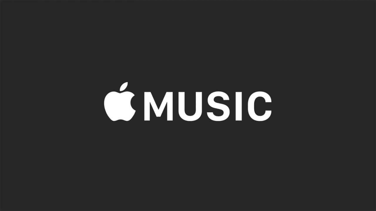 Apple Music introduce le Classifiche delle città thumbnail