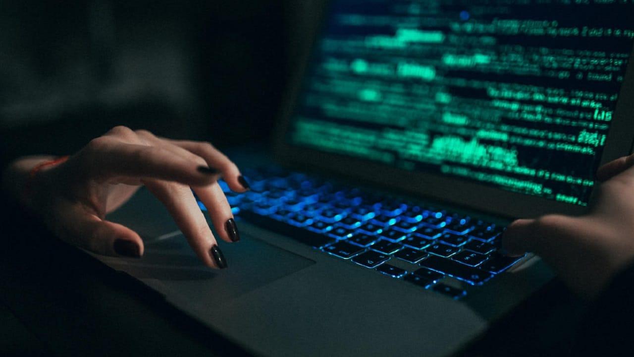 Alcuni cybercriminali sostengono di aver rubato i progetti dei prodotti Apple thumbnail