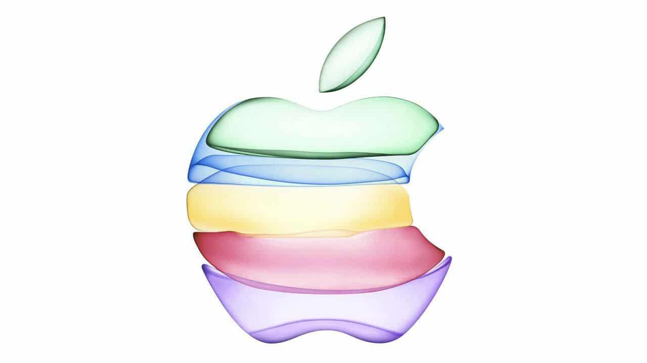 iOS 15: cosa sappiamo del nuovo sistema operativo Apple? thumbnail