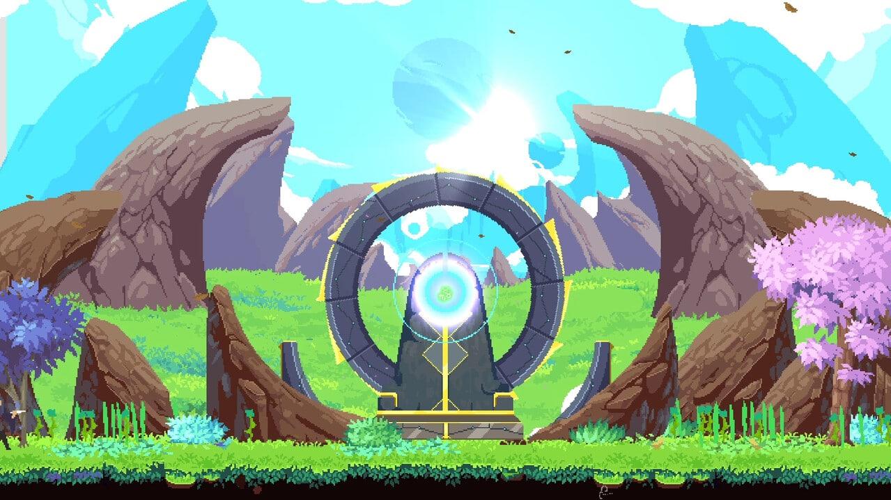 Astral Ascent: la cantante di Nier collaborerà per realizzazione della soundtrack thumbnail