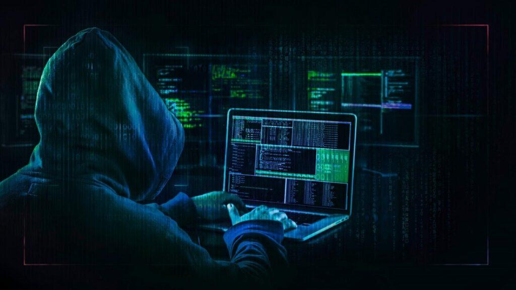 attacco hacker russi partito repubblicano usa