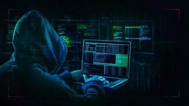 attacco hacker brescia comune