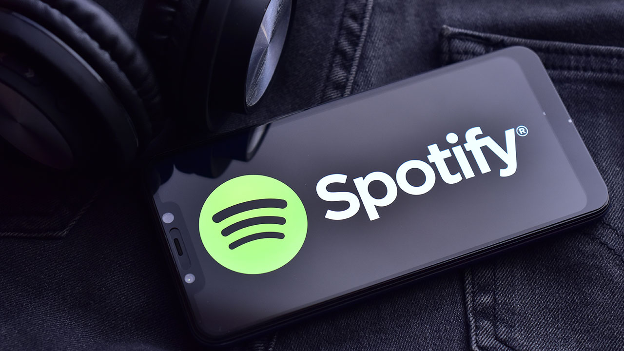 Aumentano i prezzi di Spotify Premium. Cosa cambia per gli utenti italiani? thumbnail