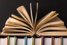 babbel giornata mondiale del libro lessico