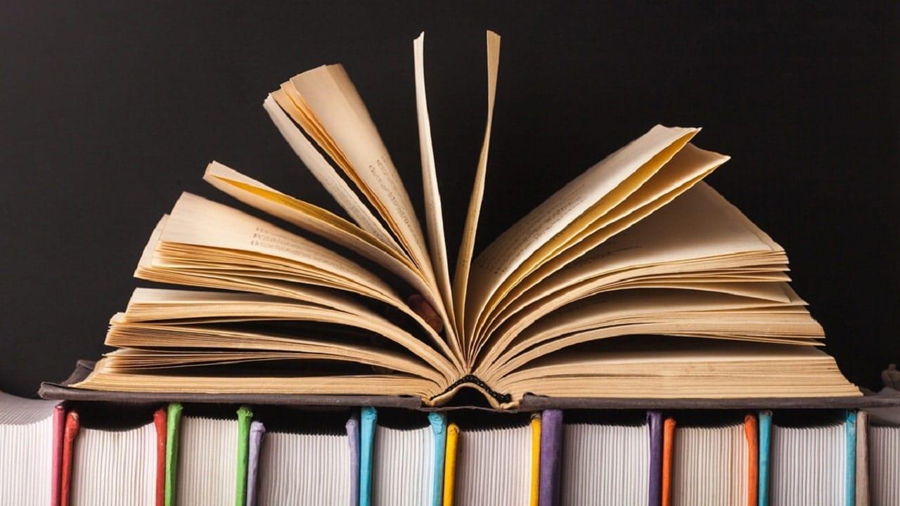 Vi piace la bibliosmia? Babbel ci insegna qualche parola da amanti dei libri thumbnail