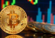 bitcoin calo
