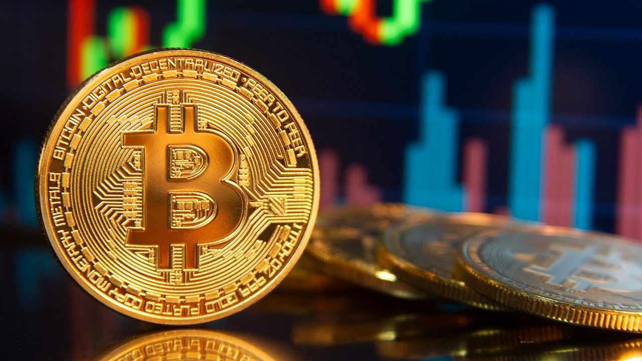 Bitcoin perde il 12% in una notte: cosa è successo? thumbnail