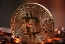 bitcoin-revout