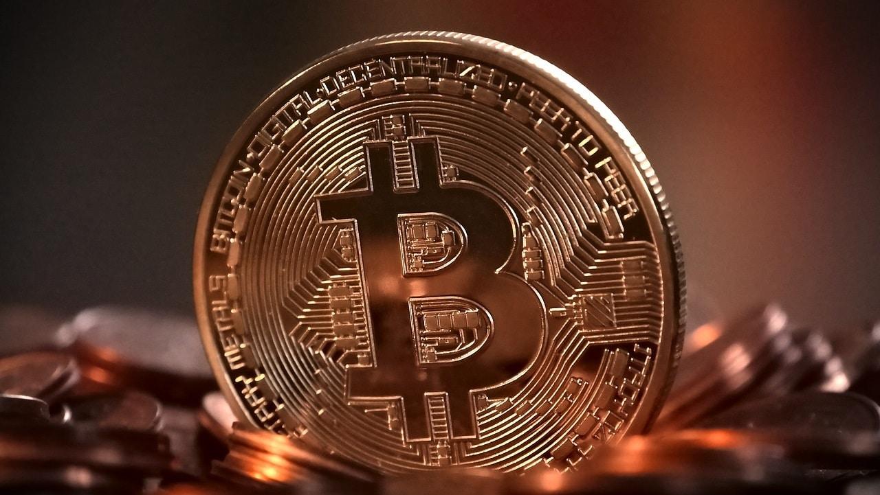 Il trading di Bitcoin è in forte crescita in Italia thumbnail