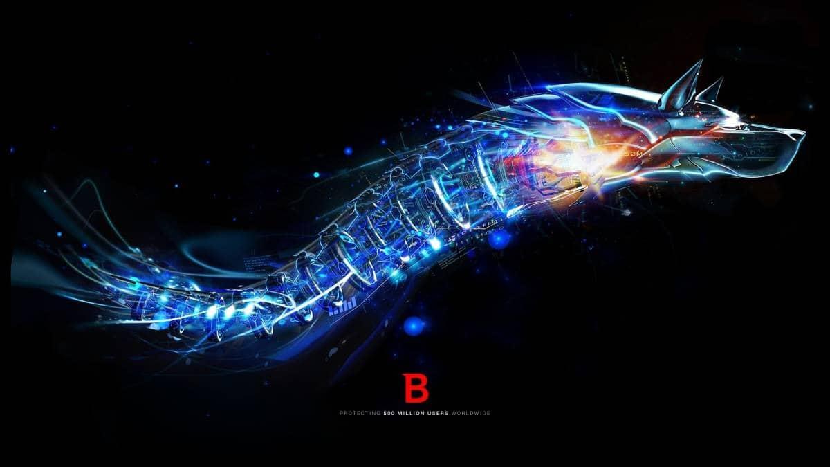 Bitdefender pubblica il Consumer Threat Landscape Report 2020 thumbnail