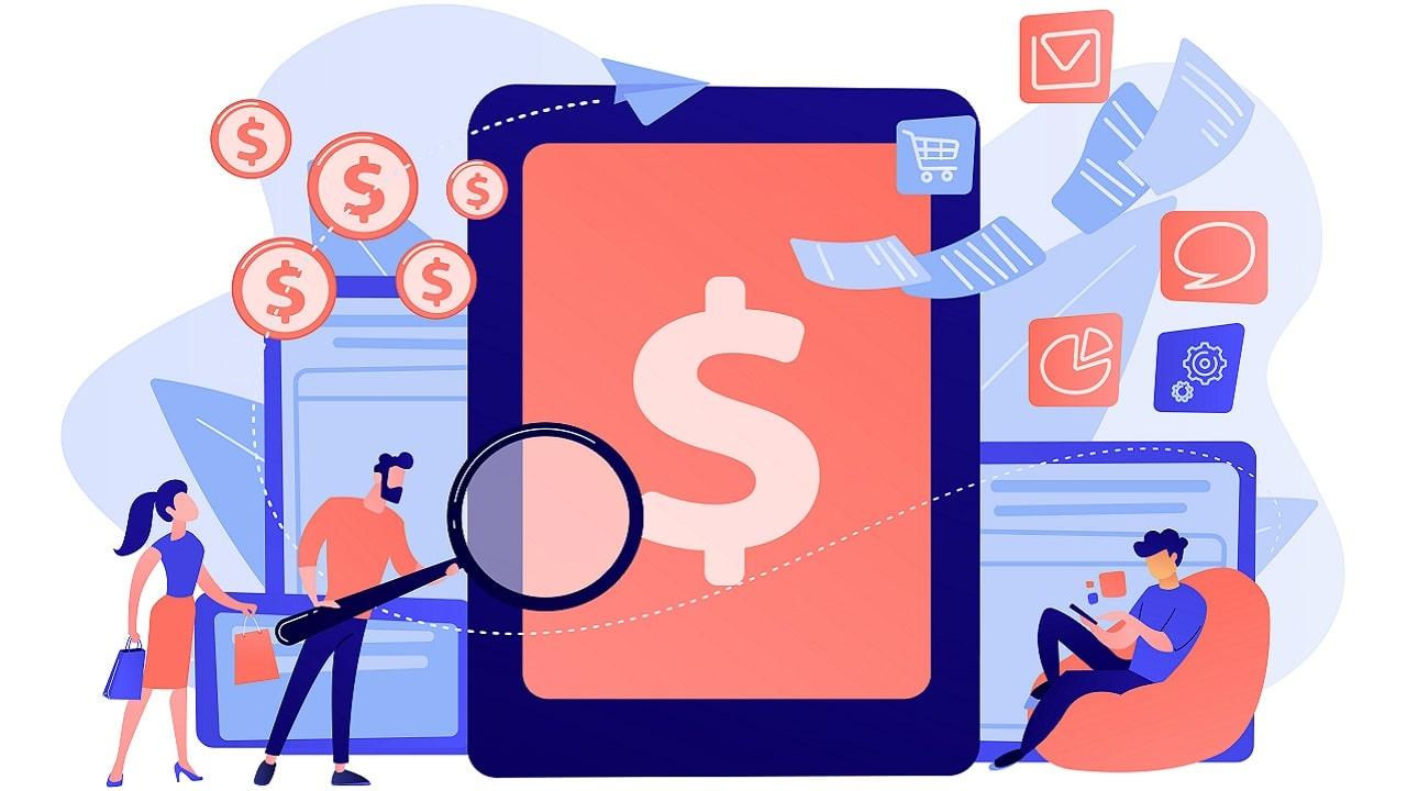 Le bollette digitali fanno risparmiare almeno 36 euro all'anno thumbnail
