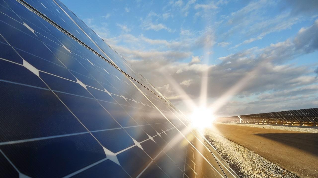 Bosch innova e punta tutto sulla sostenibilità thumbnail
