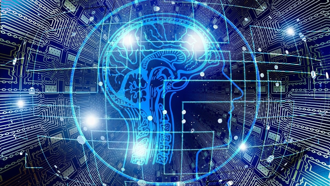 BrainControl: intelligenza artificiale in aiuto dei disabili thumbnail