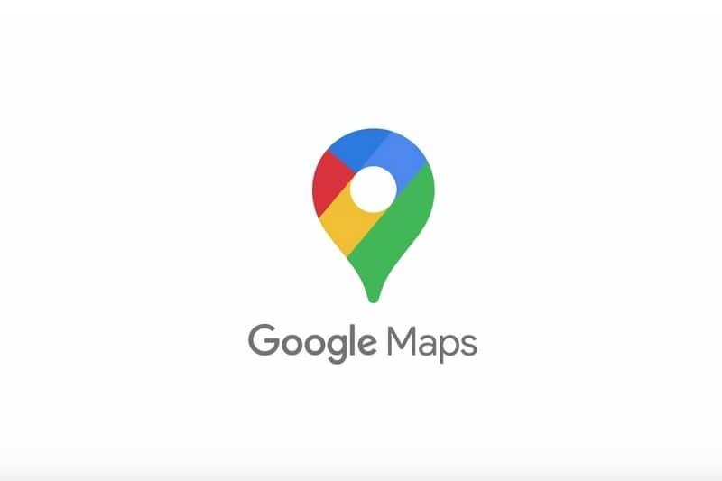 novità Google bussola