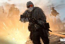 call of duty warzone 100 milioni giocatori