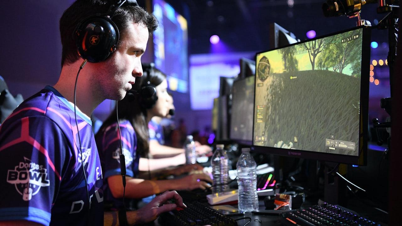 Gli hacker nascondono malware nei trucchi di Call of Duty: Warzone thumbnail