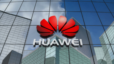 caricabatterie Huawei
