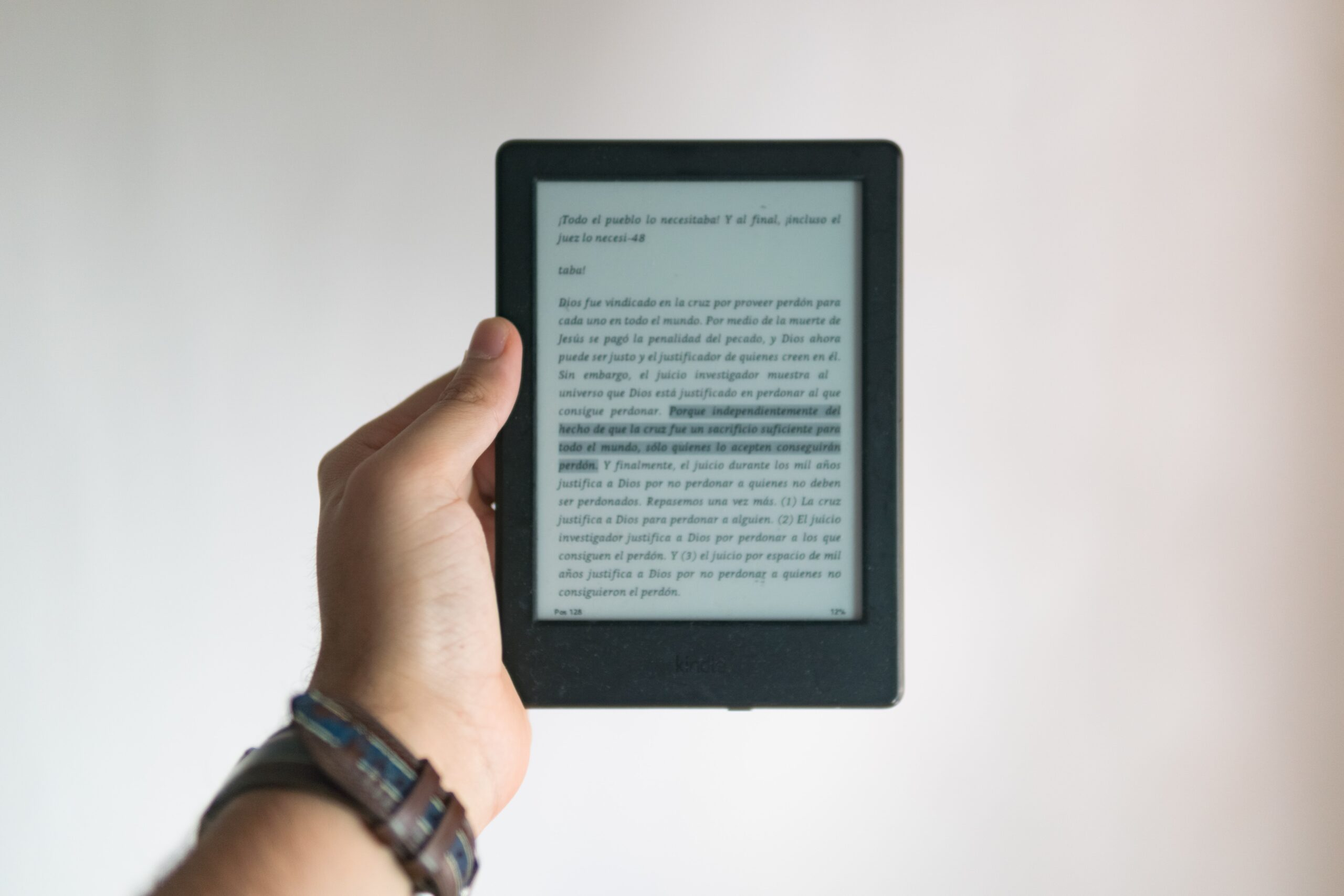 Kindle Unlimited: per avere l'intera libreria Amazon su qualsiasi dispositivo thumbnail