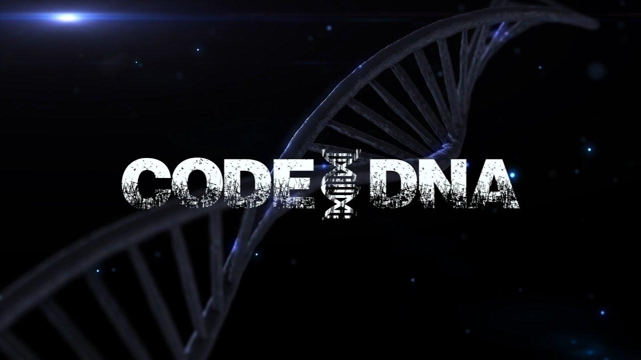 Nasce Code#DNA, il videogioco per valorizzare lo studio del DNA antico thumbnail