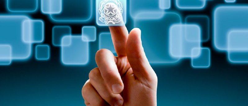 concorsi pubblica amministrazione intelligenza artificiale