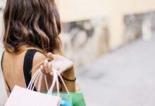 consumatori-italiani-klarna