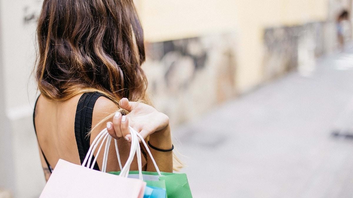 I consumatori italiani amano lo shopping ed il risparmio thumbnail