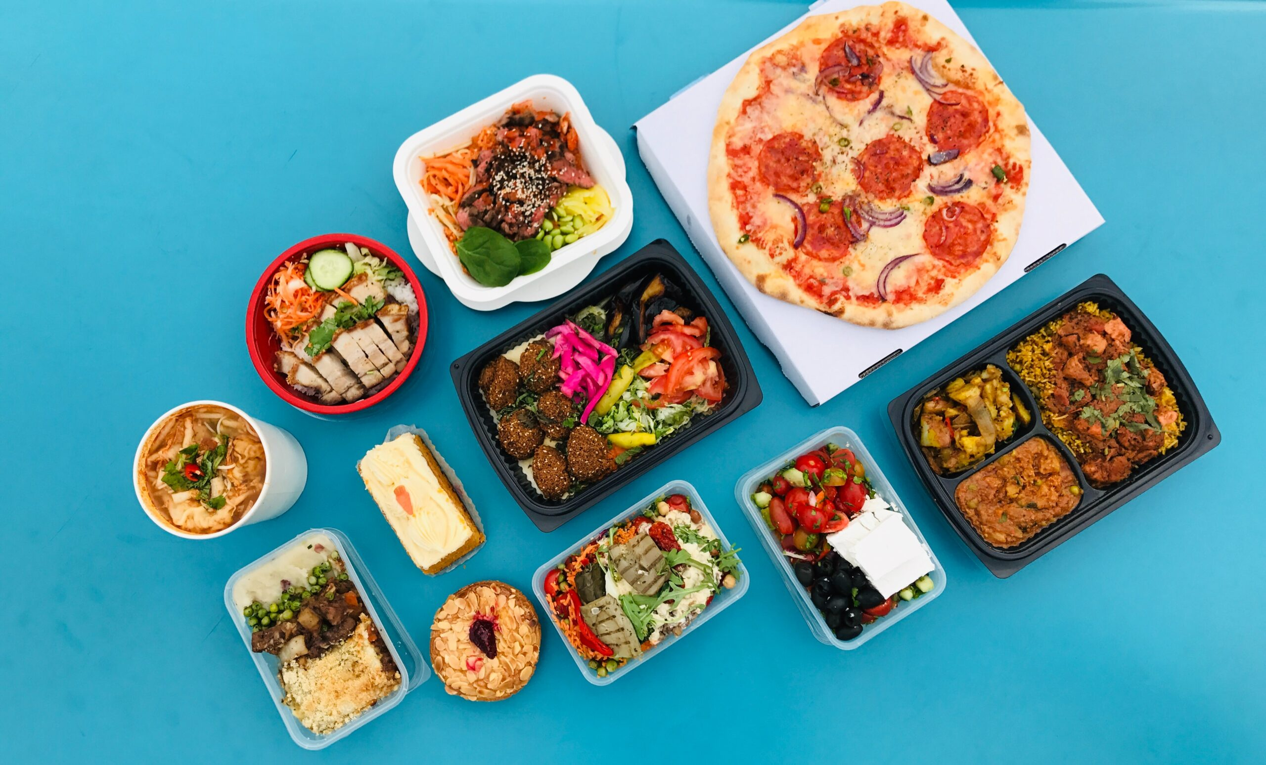 Degusta Box: la food box a sorpresa che arriva direttamente a casa tua thumbnail