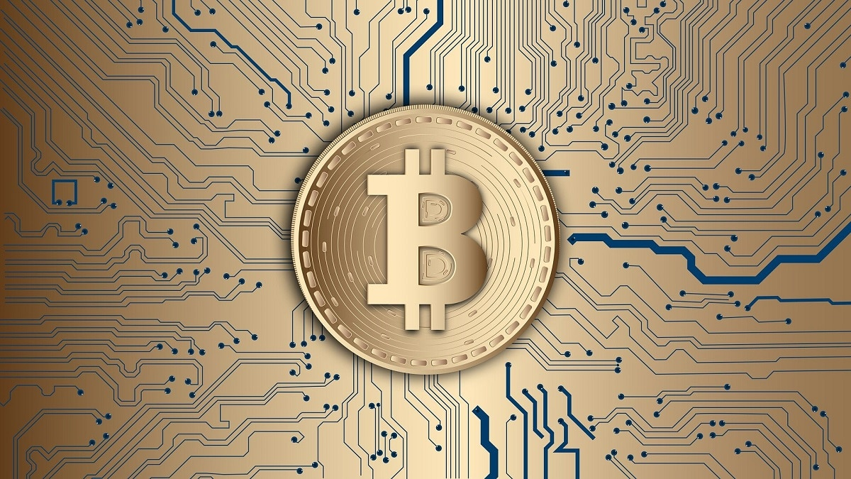 Forte aumento degli attacchi Cryptominer negli ultimi mesi thumbnail