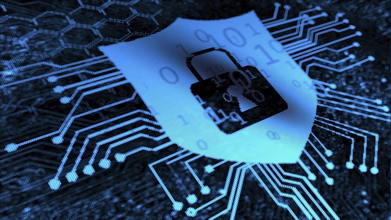 Nuova strategia dell'UE sulla cybersecurity thumbnail