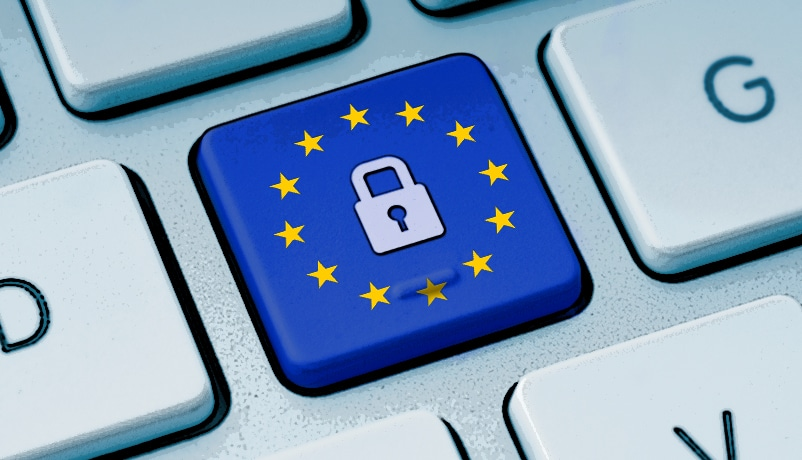 cybersecurity europa