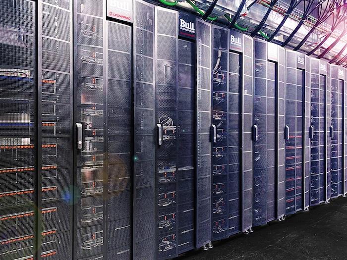 joint labs Leonardo-IIT
