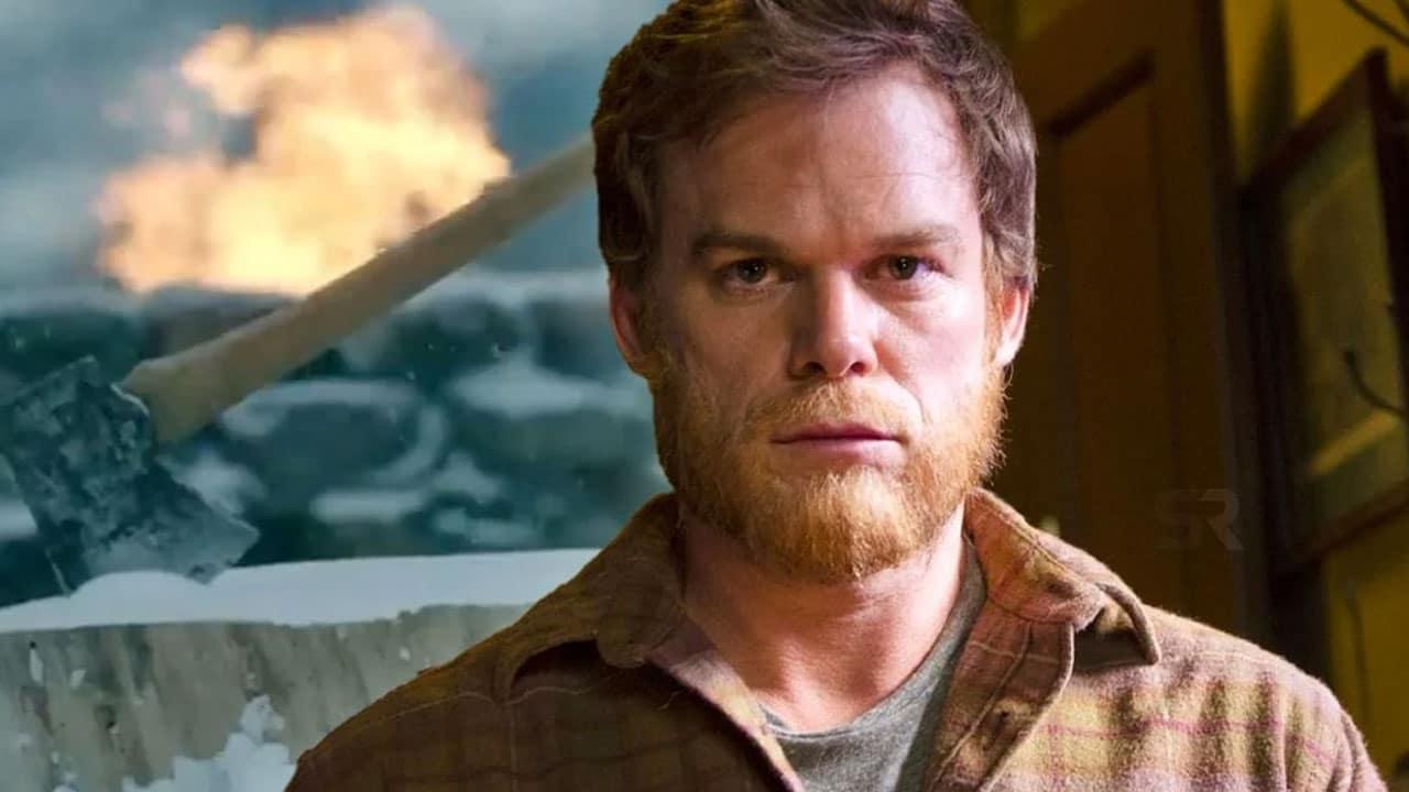 Dexter sta tornando. Su Twitter il primo teaser ufficiale thumbnail