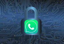 bloccare whatsapp